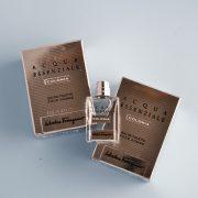 Acqua Essenziale Clonial EDT 5ml