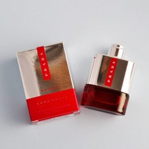 Prada Sport 9ml EDT