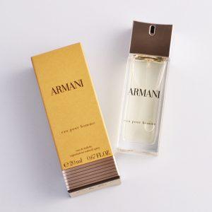 Armani Eau Pour Homme 20ml