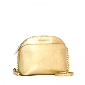 57e190b0693f68 MK Handbags Archives - Averand