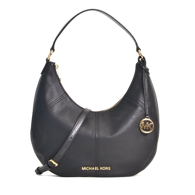 Michael Kors Bedford Shoulder