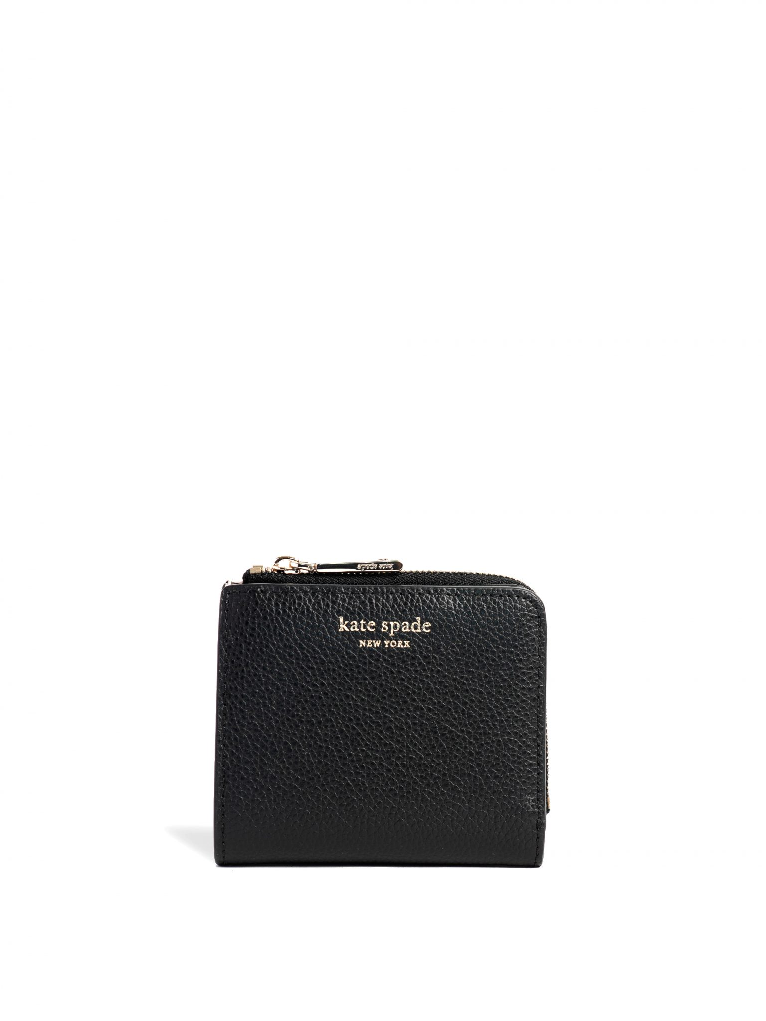 mens wallet with zip coin compartment